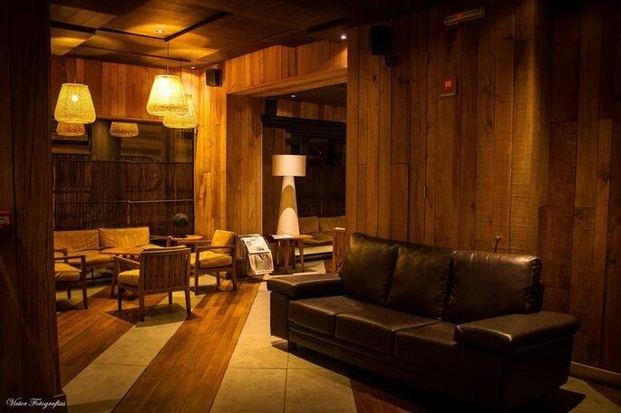 Hotel Aurelio & Apart