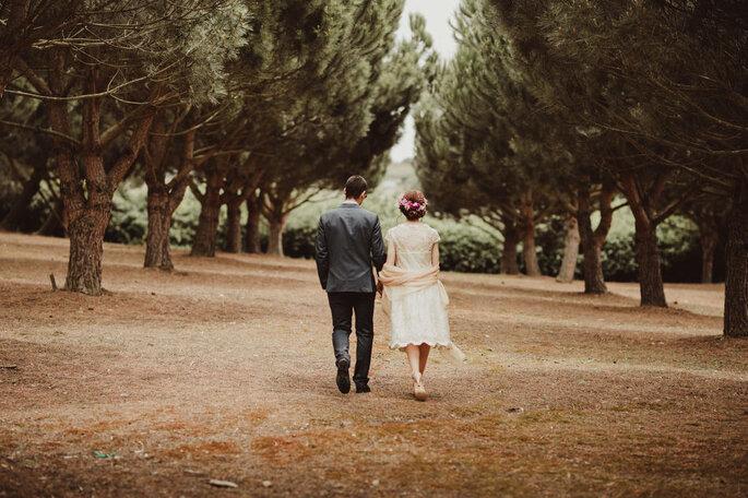 quintas para casamento lisboa Quinta do Frade