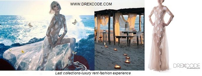 drexcode.com