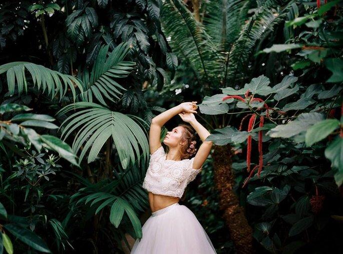 Foto: Unielle Couture
