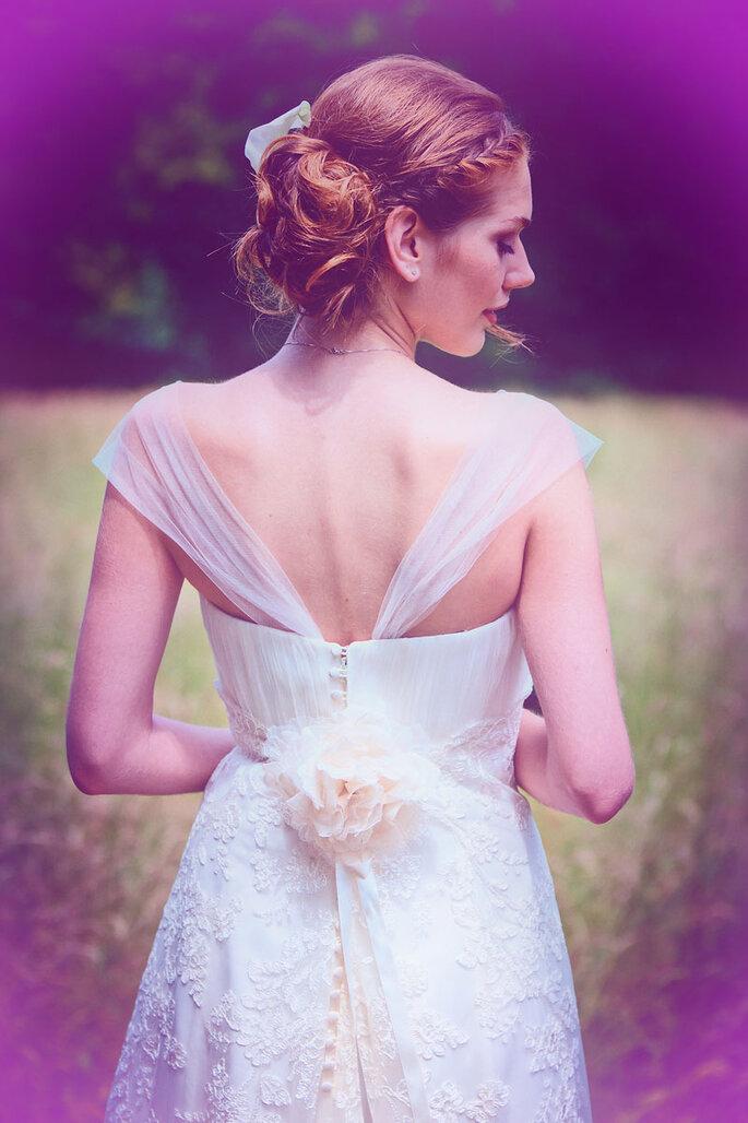 Herzrausch Hochzeitsfotograf