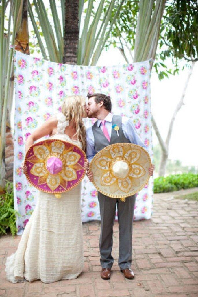 Foto: Sarah Yates - http://www.sarahyatesblog.com/