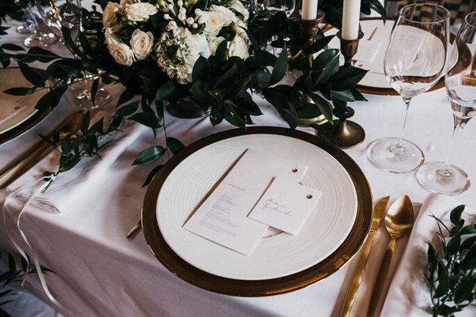 Targi Ślubne UROCZYSTOŚĆ