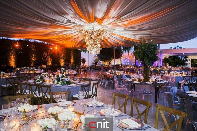 CNIT Eventos