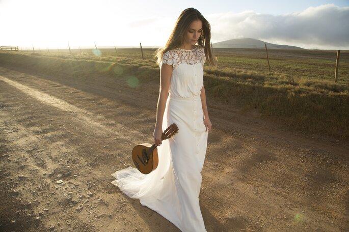 Rembo Styling  Joya; London Bridal Week