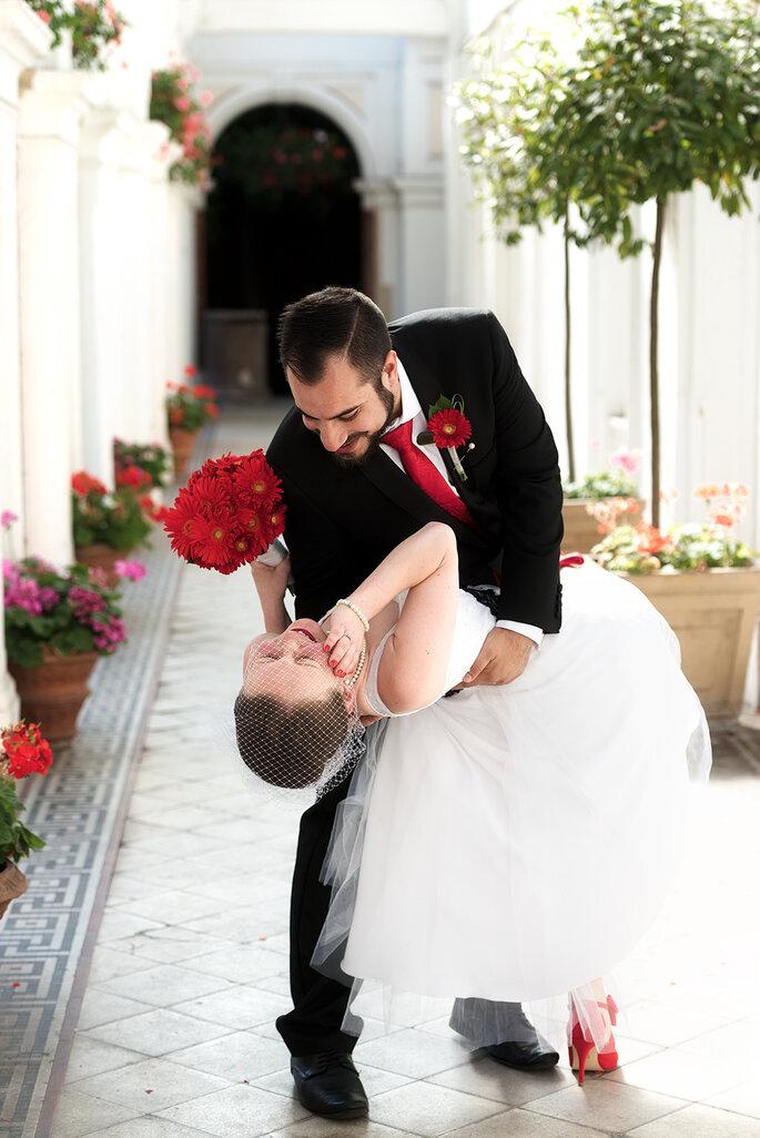 fotografo de casamentos londres