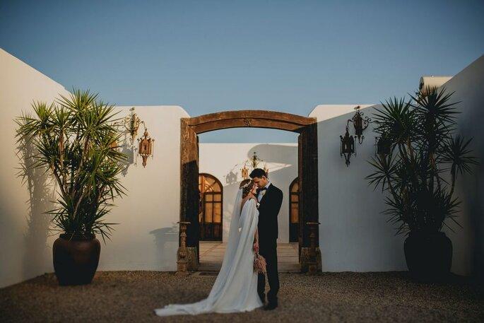imagenes de mi boda