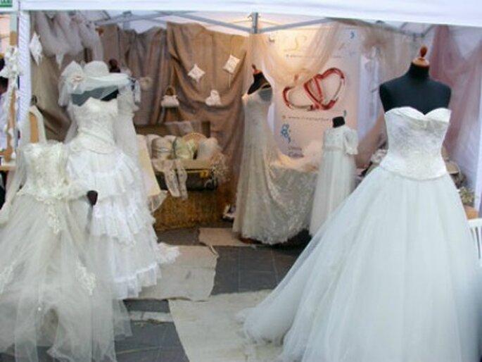 L'ultima parola spetta a voi,non fate scegliere ad altri per voi. E' il vostro matrimonio. Foto www.matrimonio-sposa.it