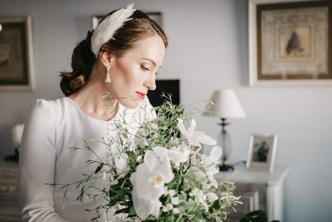 Lof-it Studio - fotografos bodas- sevilla