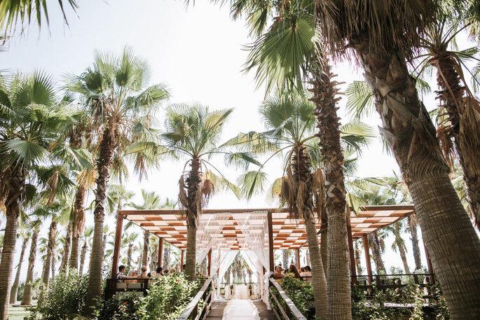 Jardins do Vidamar Resort Hotel Algarve