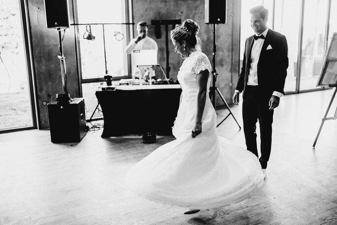 Fine Art Weddings