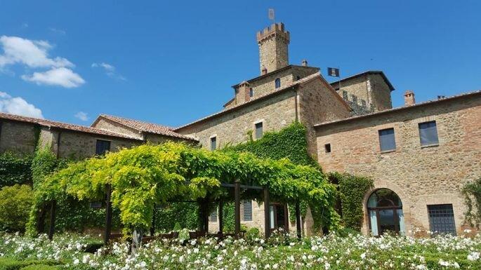 Ristorante-Castello-Banfi