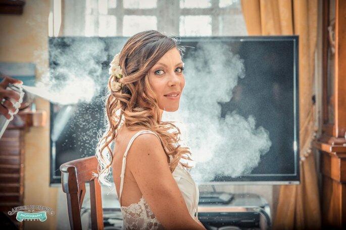 Andrea Di Cienzo Photography