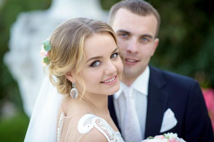 Galina Tcivina vía Shutterstock