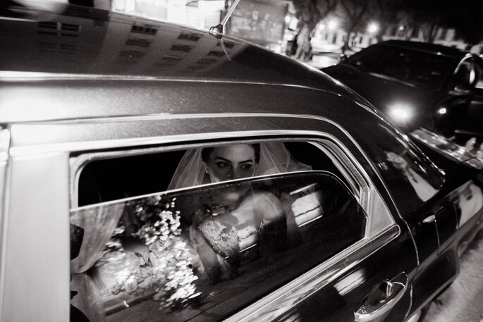 fotógrafo casamento RJ