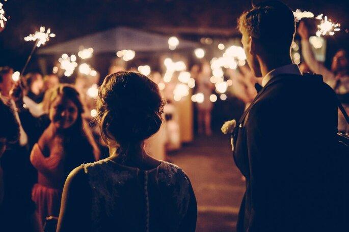 Desimex desinfección bodas Ciudad de México