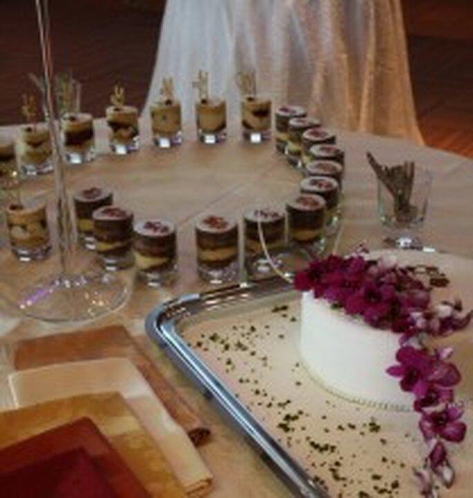 Wedding Weekend 2010 - tudo para o seu casamento