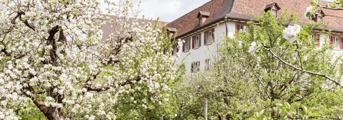 Foto: Kloster Dornach
