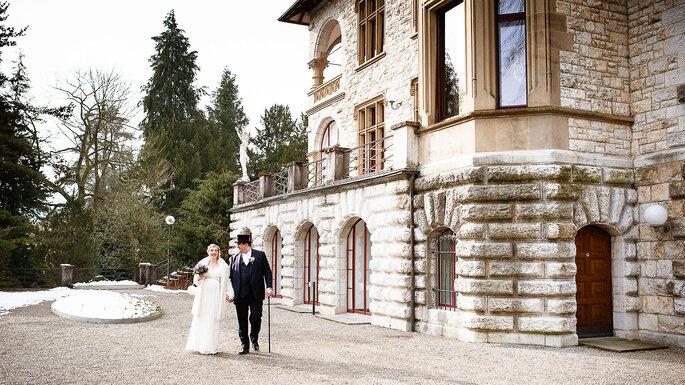 Ch-Hochzeitsfotograf.ch