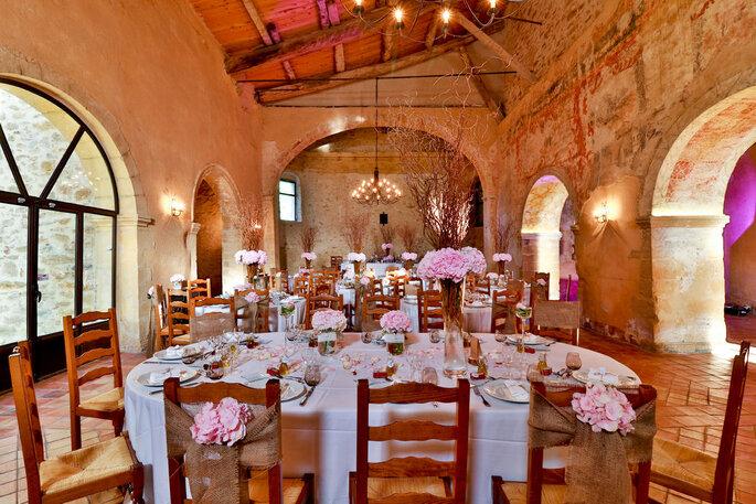 Si Tu l'Oses - Wedding Planner - Bouches-du-Rhône (13)