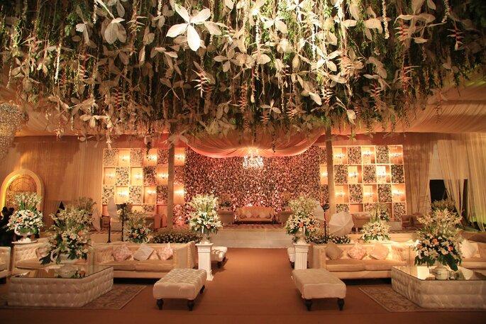 Photo: FNP Weddings.