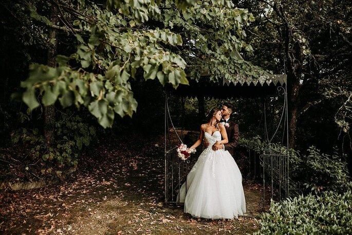 TreArt Wedding