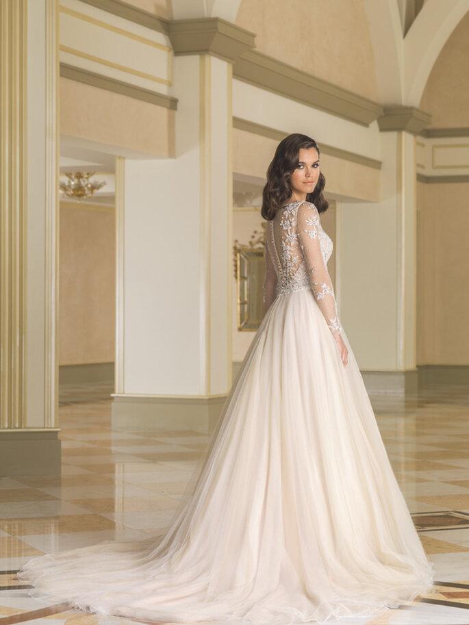 Lojas Amour Glamour by Noivos de Gondomar.