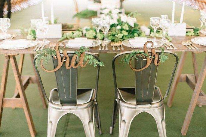 W Glow - Wedding Planner / Atenção ao detalhe