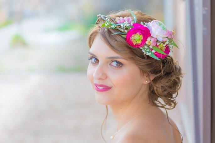 Blossom & Co - Photographe