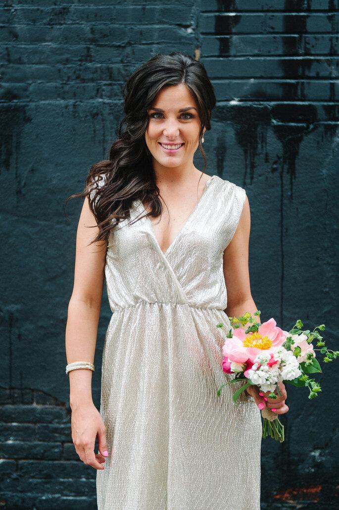Razones por las que debes ir sola a una boda - M2 Photo