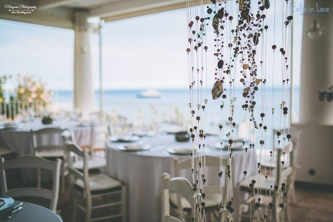 Eolie in Love- Wedding destination