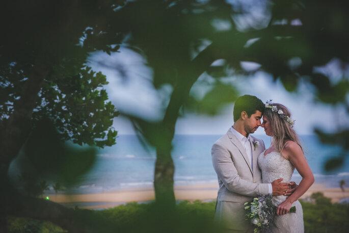 Casamento Trancoso Dois em Um Foto-69