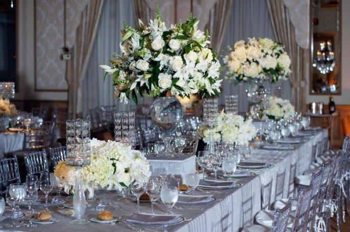 Foto: Romantic Decoration