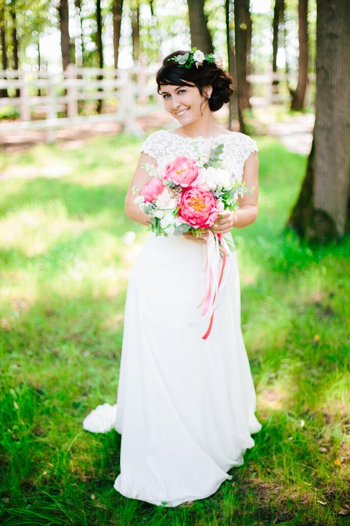 WeddingOE144