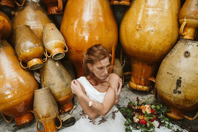 Michela Roberti Spose