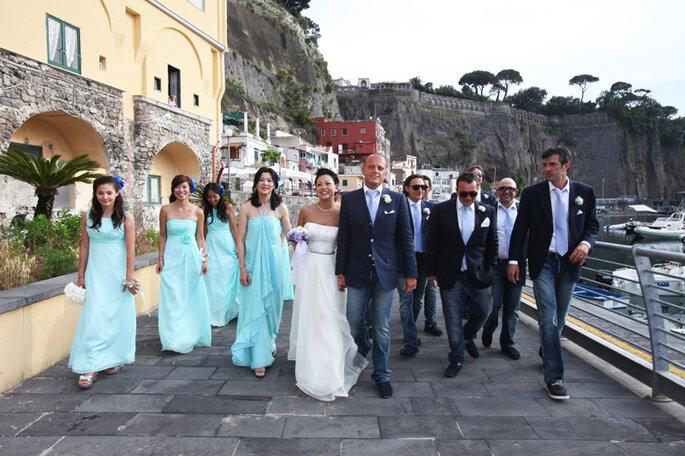EM Wedding Studio Valeria Manzoni