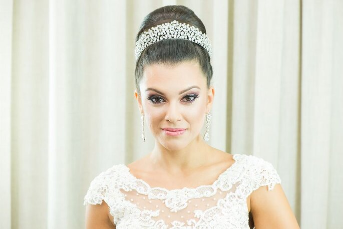 Cristina Gall