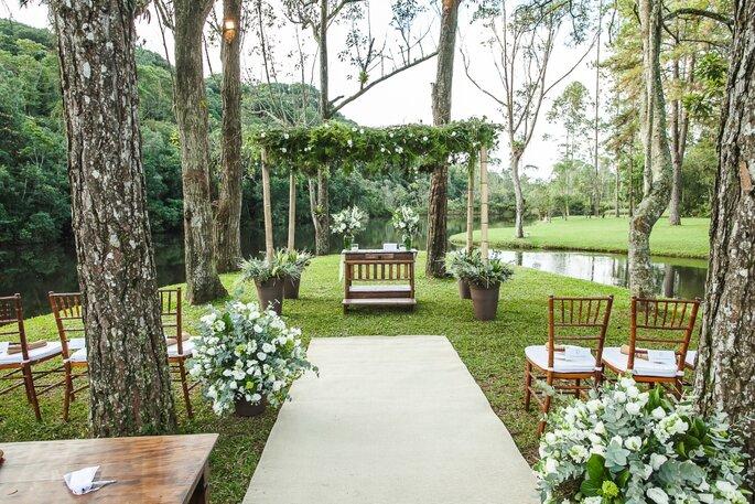 tempo digital 15 Assessores de casamento em São Paulo super requisitados: mais que anjos da guarda!
