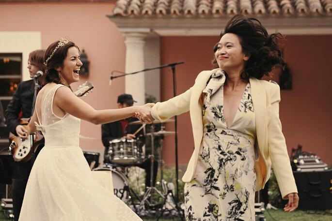 LorenaMLérida fotógrafo bodas Madrid