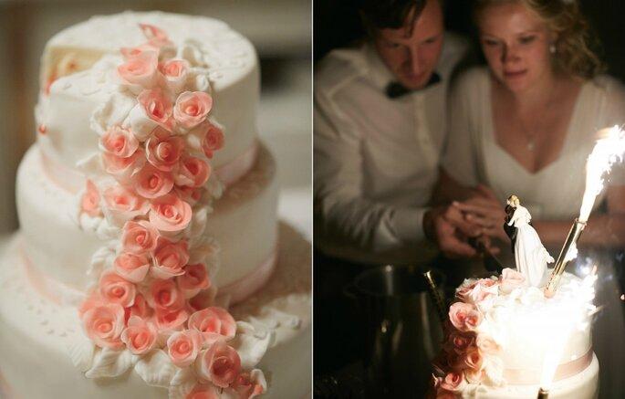 wedding_in_swiss_0117