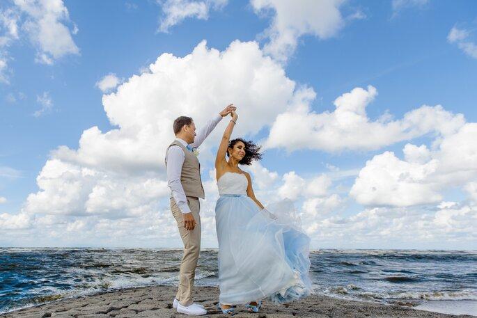 Lovely Weddings. Foto: Rianne Hogewoning, Lumi Fotografie