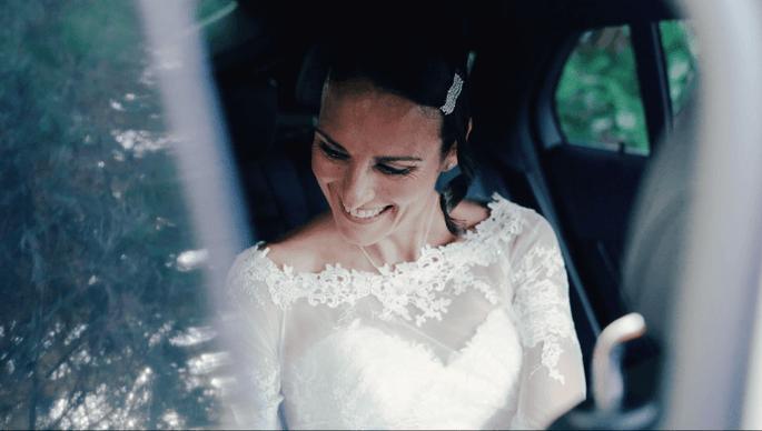 Oak Wedding Films