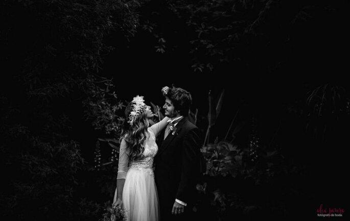 Alex Parera Photography