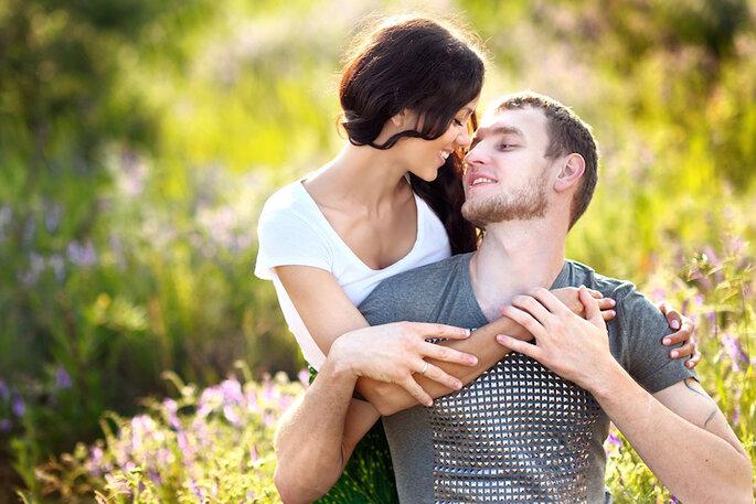 5 razones por las que no tendrías por qué estar soltera para lograr el éxito - Shutterstock