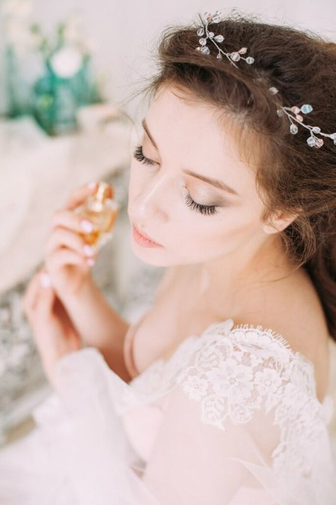 Nastia Koretskaya Photography3