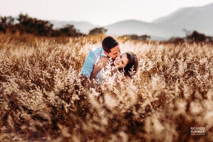 Ensaios para os noivos curtirem a paz - Ricardo Clavello Fotografia - Fotografia de Casamento Niterói - Fotografo de Casamento Niterói - Fotografia de Casamento Juiz de Fora - Fotógrafo de Casamento Juiz de Fora