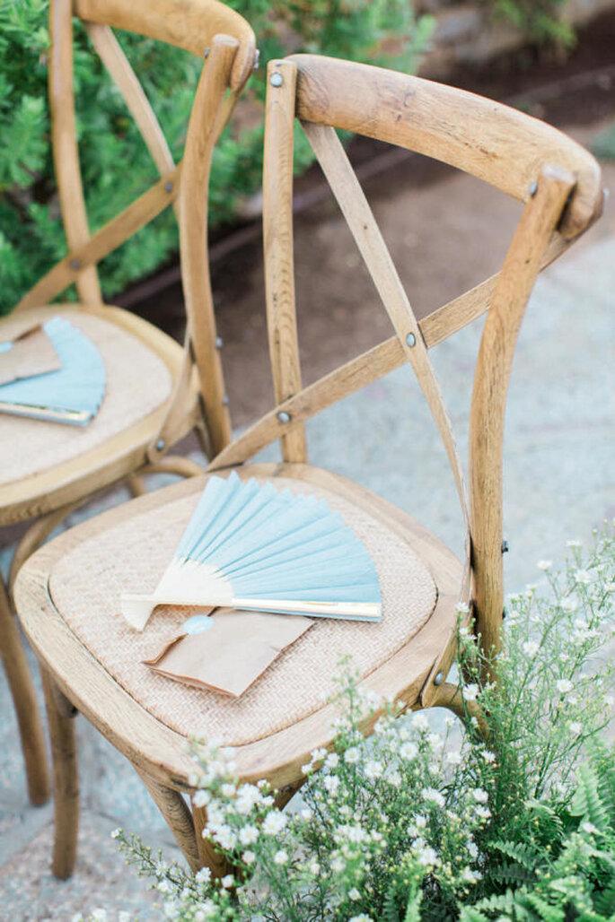 Kenzie Piante : Tendenze top per il matrimonio dagli abiti da sposa