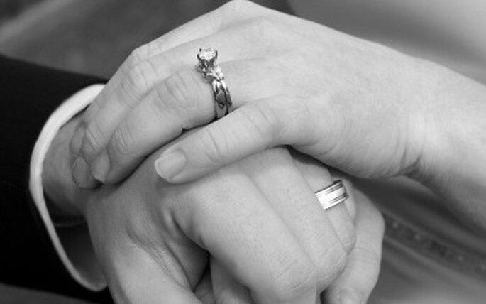 Bendecir vuestro matrimonio depues de una boda civil