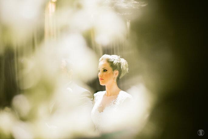 Fotografo+de+casamento+ribeirao+preto+sao+paulo+maison+vs+sertaozinho+ed+mendes+cerimonial+decoracao+old+love 051