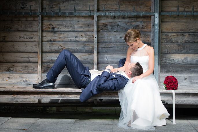Foto- Hochzeitsfotograf-Patrik Gerber